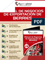 Manual-de-Negocios-Berries-2018.pdf
