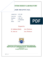 Induction Program Final 687199
