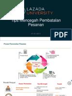 Tips Menghindari Pembatalan Pesanan.pdf