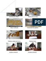 fotos de galletas.docx