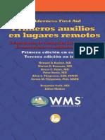 352559809-manual-areas-remotas.pdf