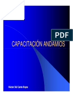 capacitacion andamios [Modo de compatibilidad].pdf