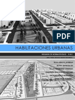 251299011 Habilitaciones Urbanas