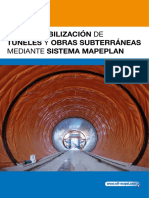UTTMapeplanSystem.pdf