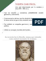 Sócrates.pptx