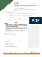 Emailing Ns-Yuli-Materi-Pemeriksaan-GCS-dan-Pupil.pdf