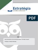 Dir Adm - A04.pdf