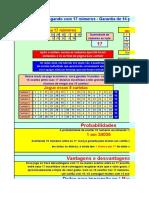 Lotofácil-Jogando-com-17-números-e-garantindo-14-pontos-com-15-acertos (8 JGS) (Salvo automaticamente).xls