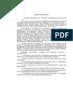 Proyecto de Ley (1).pdf