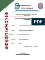 PRACTICA-N2-deshidratacion-de-alimentos.docx