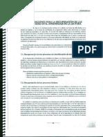 Orientaciones para la recuperción de las dificultades de la lectura.pdf