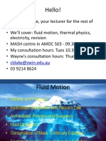 Topic3_FluidMotion
