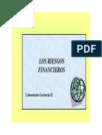Riesgos_Financieros