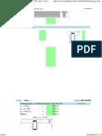 Perhitungan SRPMK.pdf