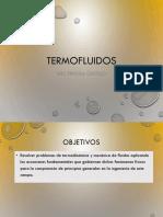 TERMOFLUIDOS [Autoguardado].pptx