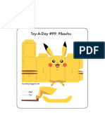 Blog_Paper_Toy_papertoy_Pikachu_template.pdf