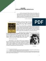 akakor.pdf