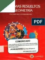 SOLUCIONARIO Geometria LUMBRERAS Tomo II.pdf
