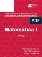 2017MatematicaI.pdf