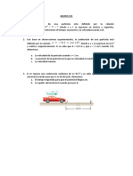 PRACTICA 01 - GRUPO 01.pdf