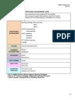 HEBAT FOR PPD OBSV.pdf