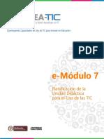 e-Modulo7.pdf