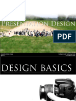 make a ppt presentation design  creative commons