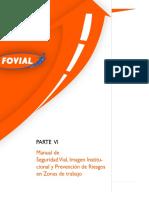Manual_de_Seguridad_Vial_e_Imagen_Institucional_Ver.Mayo-2010.pdf