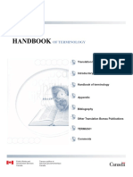 Pavel Silvia and Nolet Diane Handbook of Terminology-002