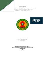 163-617-1-PB.pdf