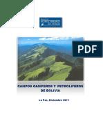 Campos Gasiferos y Petroliferos de Bolivia.pdf