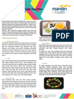 Pilihan Makanan Untuk Sahur Yang Sehat.pdf