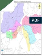 PlanoQuitoAtahualpa(920)1.pdf