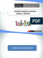 4 Estructura Metodologica Fam Fuertes Devida