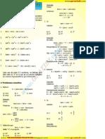identidades auxiliares.pdf