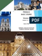 French Basics - Vol 02 Less 16-25.pdf