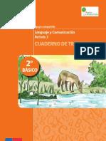-CUADERNO_DE_TRABAJO_LENGUAJE.pdf