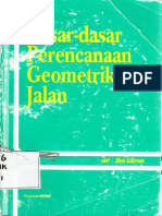 1611_Dasar dasar Perencanaan Geometrik Jalan.pdf