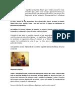 Historia panadería.doc