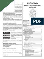 GX35 TPS3.pdf