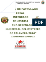PLAN DE PATRULLAJE LOCAL INTEGRADO 2016.pdf