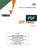DT180Z_1994.pdf