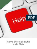 ayudabiblia.pdf