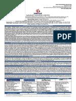 Indiamart RHP.pdf