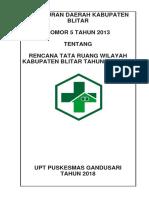 SAMPUL FORMAT.docx