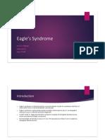 Eagle's Syndrome-15-07-2015.pdf