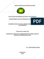 Practica de Diseño de Un Acondicionador Con El Lm35(Trabajo Final)