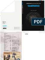 shimano-2012pdf.pdf