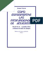 Las profundidades de Cristo.pdf