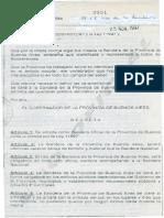 Decreto-3991-97.pdf